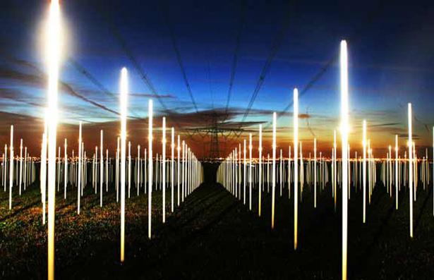 richard-boxs-light-field